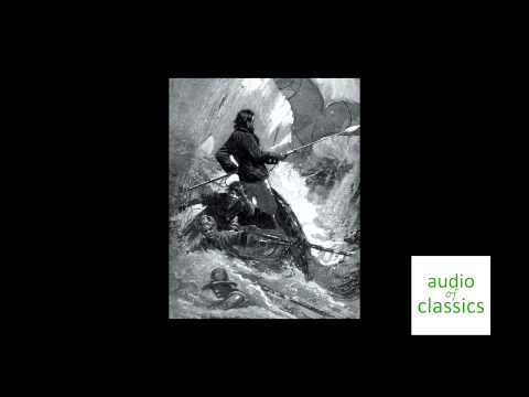 Moby Dick by Herman Melville - Chapter 1