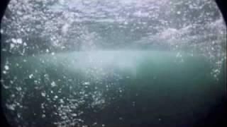 35007 - Tsunami
