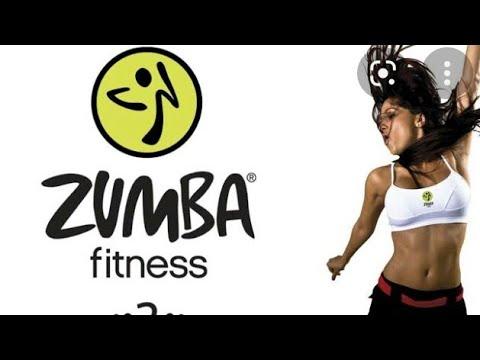 ZUMBA PHILIPPINES NICKMANJARES @  RAINFOREST PASIG (TWIST AGAIN)