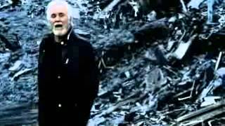 kenny rogers the last ten years