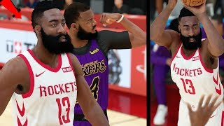 MUST WIN ELIMINATION GAME! NBA 2k19 MyCAREER Ep. 61