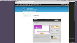 Drupal Tutorials #34 Views   Contextual Filters with Block Views(, 2014-09-30T03:48:56.000Z)