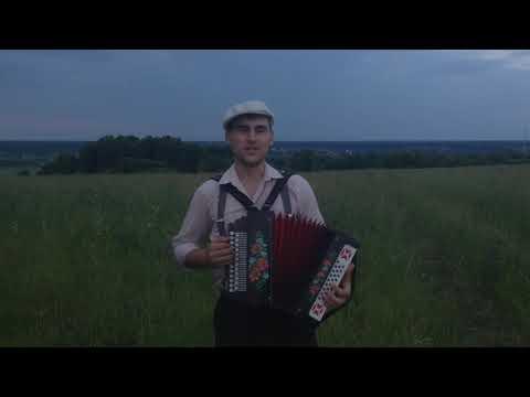 🔴 Тучи над городом встали - Власов Владислав