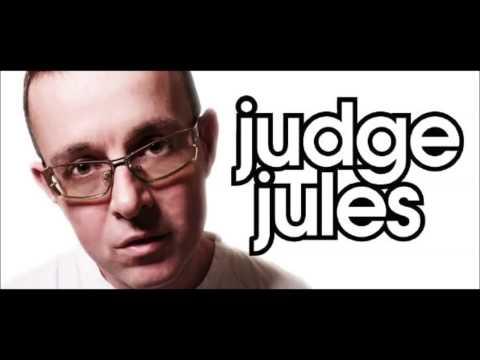 Judge Jules 30 min mix Radio one - 2nd April 1999