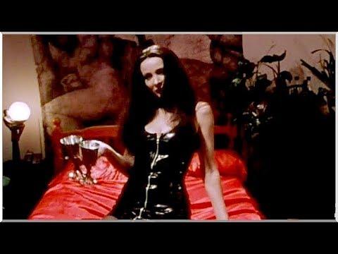 Вампирская Сага «УЛЫБКА ЛЕЗВИЯ БРИТВЫ» — Ужасы, Мистика, Триллер / Зарубежные Фильмы Ужасов