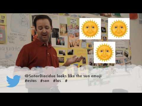 Teachers React to Student Tweets