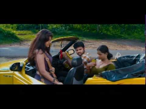 Koothu Tamil Movie Trailer.mp4