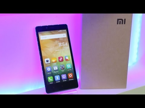 xiaomi-redmi-note-4g-budget-android-phablet-review