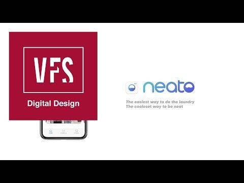 Neato - Vancouver Film School (VFS)