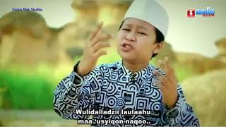 Download WULIDAL HABIB