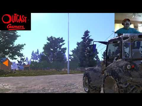 Lumberjack's Dynasty Ep 1 helpful tips you need to know from the start  