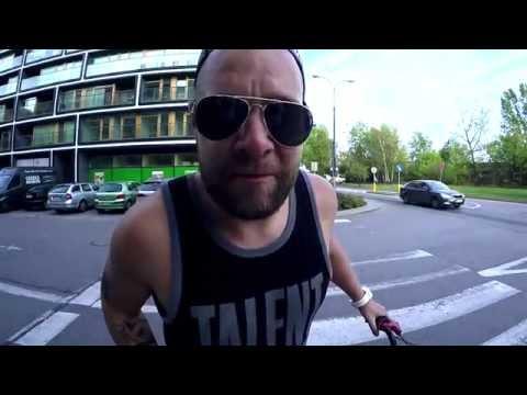 VANILLAWSZYSTKO (making of remix zapowiedź) prod. Sir Mich