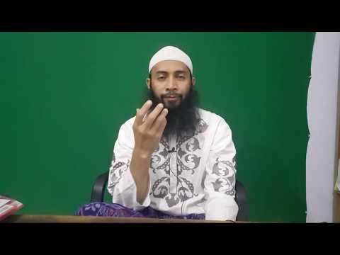 Parenting Nabawiyah 2 - Ust. DR Syafiq Riza Basalamah MA