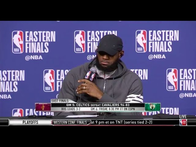 lebron-james-eastern-conference-finals-game-5-press-conference