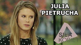 Julia Pietrucha: