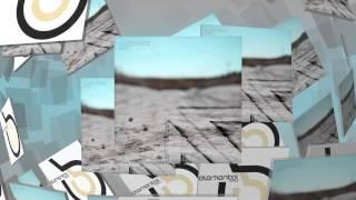 ravenherz - Host - Original Mix (Bonzai Elemental)