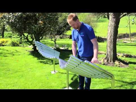 Papilio Bells Musical Instrument