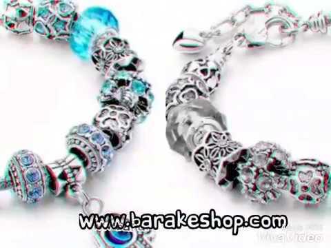 2017 New Fashion Jewellery Bracelets & Bangles