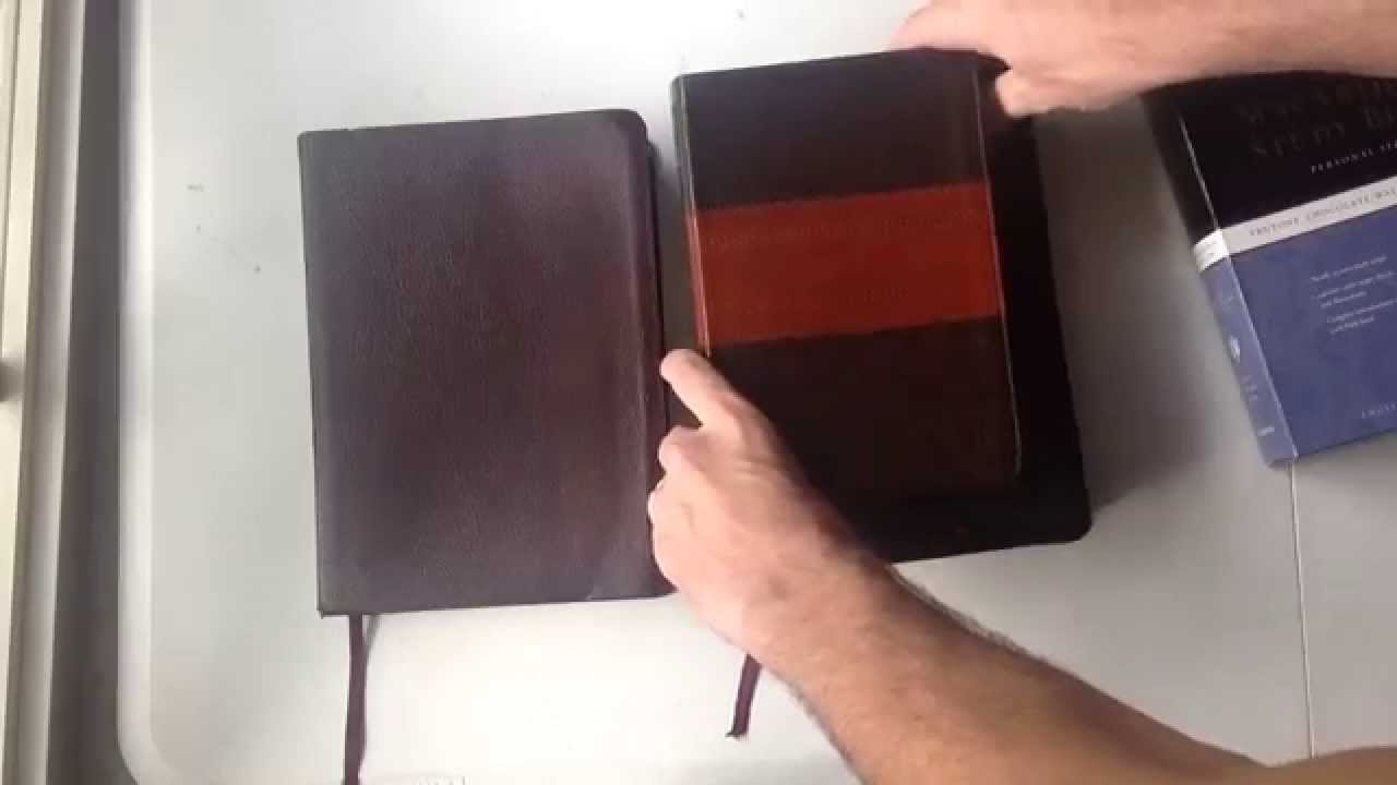 how to study your bible youtube soap