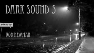 Rob Newman - Dark Sound 5 (deep & dark progressive house) (2012)
