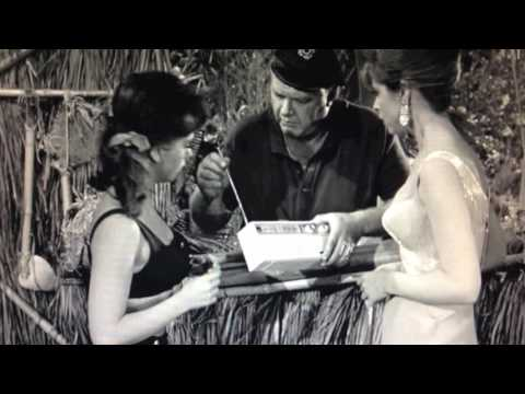 Gilligan S Island Radio Youtube