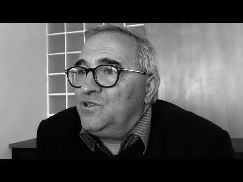 ENTREVISTA AO DR. MÁRIO GOUVEIA DA EDUCAÁFRICA (ONG)