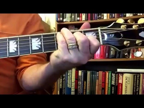 Mr Knuckles Music Lessons Just Wait Blues Traveller Youtube