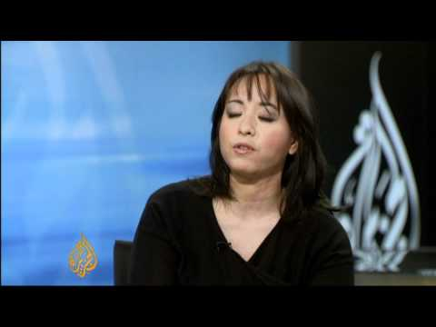 Mali Disintegrating Into Civil War