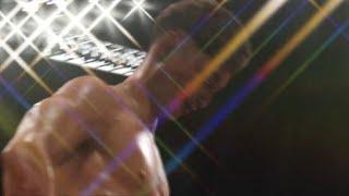 EA SPORTS UFC 3 Old funny fight against a trash talker