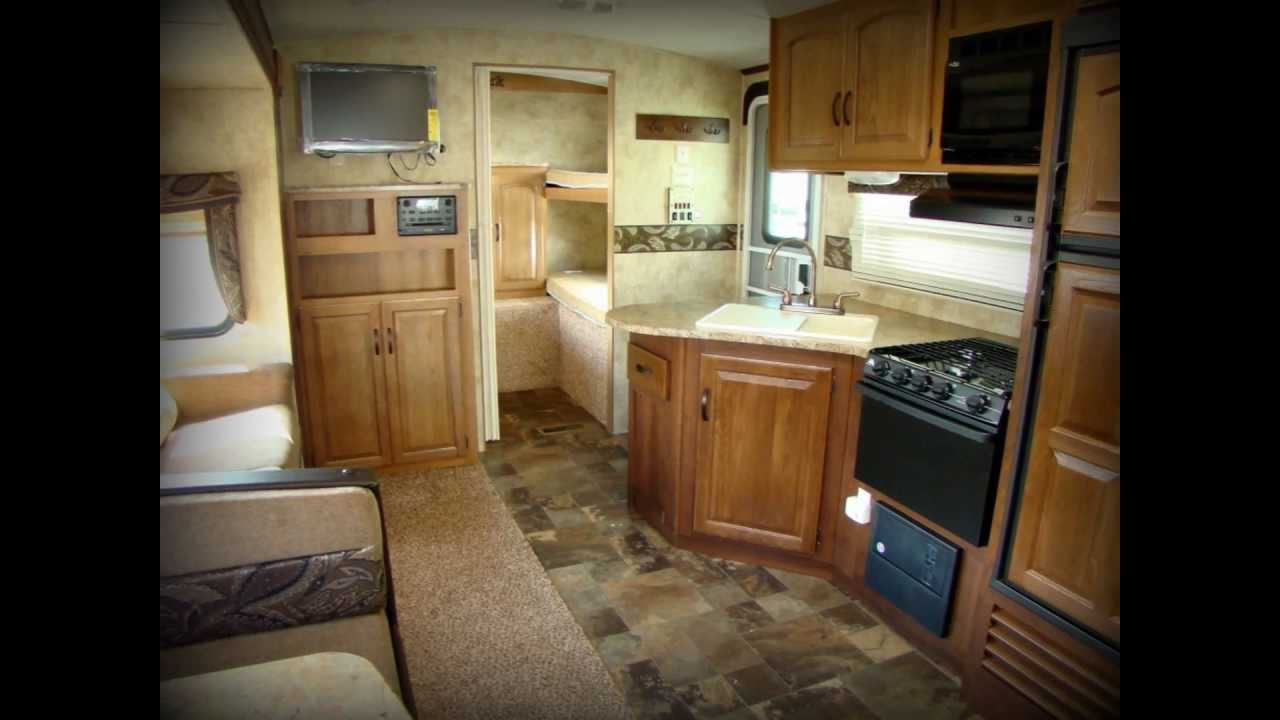 travel trailer v front 2000 chevy s10 wiring diagram 2013 keystone outback 310 bq bunk camper@lerch rv,milroy pennsylvania rv sales ...