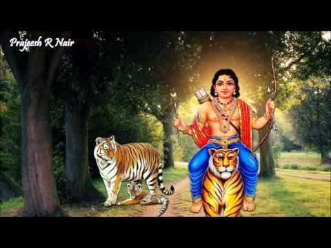 Neela Neela Malayude Mukalil...! Gangayaaru (1975). (Prajeesh)