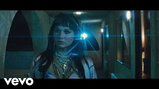 Kesha   My Own Dance (official Video)