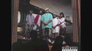 Terror Squad - Streets of New York