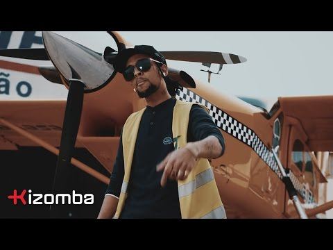 Kappalifha - Kuia Malé | Official Video
