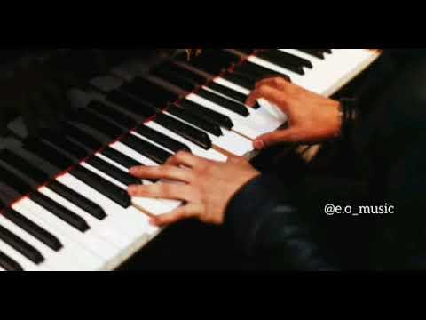 Hezin Musiqi Pianoda Mp4 3gp Flv Mp3 Video Indir
