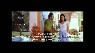 Har Dil Jo Pyaar Karega Part 8 ( Subtitle Indonesia )
