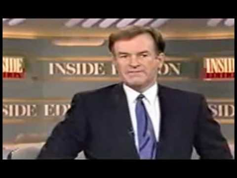 Bill O'Reilly is a hypocrite from YouTube · Duration:  10 minutes 48 seconds