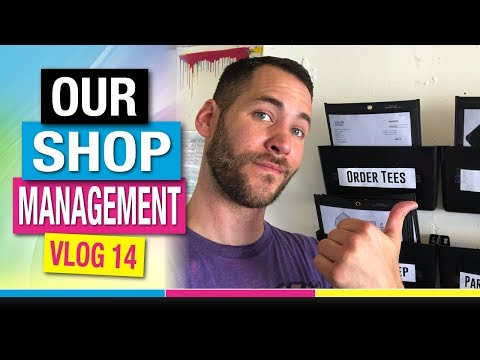 our-shop-management-method-and-software-we-could-use
