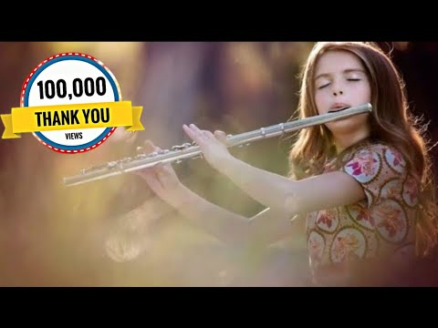 Kannada love flute ringtone subscribe