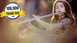 Kannada love flute bgm ringtone subscribe