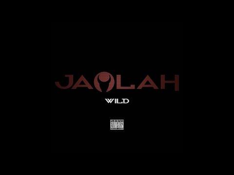 WILD -  Jaolah (Official  Audio)