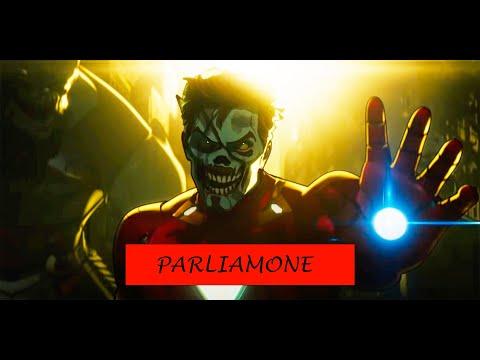 What If... 5x01: Benvenuti a Zombieland - PARLIAMONE