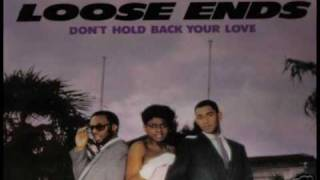 Loose Ends - Don