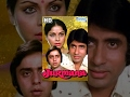 Jurmana (HD & Eng Subs) Hindi Full Movie - Amitabh Bachchan, Rakhee, Vinod Mehra  - Hit Hindi Movie