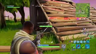 31 EPIC GOLD LOOT TROLL!   Fortnite Funny Fails and WTF Moments! #84 Daily Moments