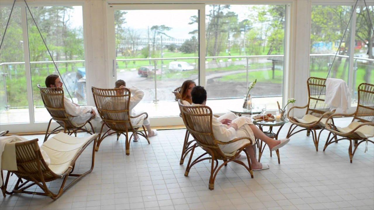 massage strängnäs mötesplatsen mobil