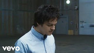 Jamie Cullum - Everything You Didn't Do