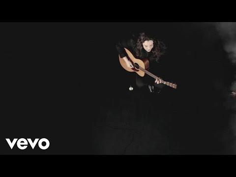 Ana Carolina - Combustível