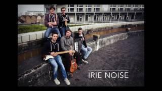 Irie Noise - Spliff