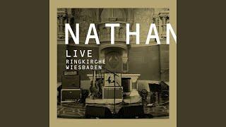 Invocation 02 (Live)